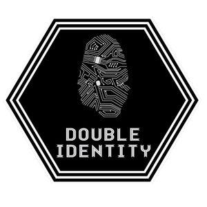 Double Identity - Double Deep Episode 4