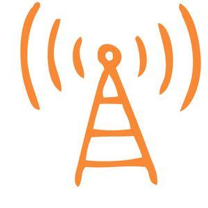 MOSTLY ELECTRO HOUSE VOL. 2 - COUNTERSIGNAL RECORDINGS - FOR RADIO GLENDON - NOV, 5, 2012