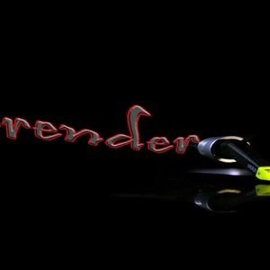 Surrender@FishermansFrind-2012