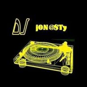 Summer Mix - DJ Jonasty