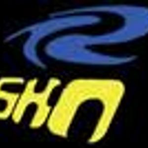 dj chuchi @ skamner (presentacion residente mensual 28-02-09)