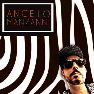 Angelo Manzanni /  Summer 2017