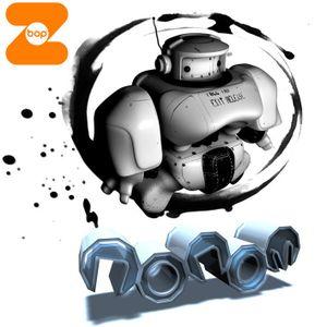 nanobot - Wacky Tapas - June 17, 2011