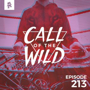 213 - Monstercat Call of the Wild by Monstercat | Mixcloud