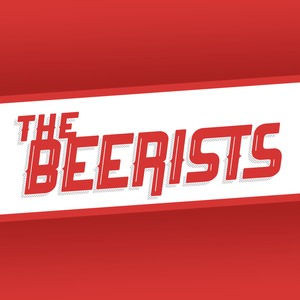The Beerists 254 - Central Waters Brewer's Reserve
