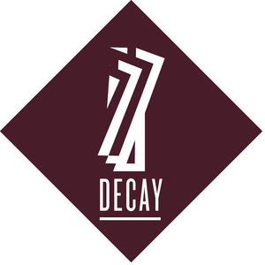 Decay Podcast #2: Breandy