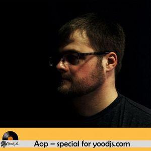 Aop -  special for YooDj's