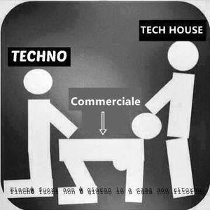 techno sesion 3.3