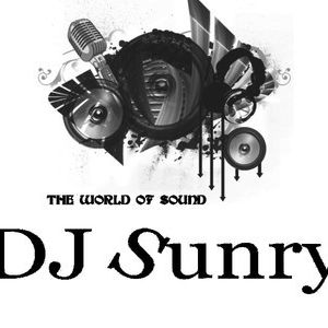 Sunry - It's Always A Mystery (Liveset)