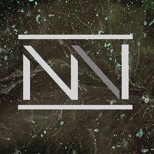 NuVision Radio - May 20 2015