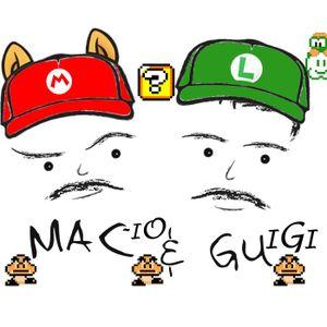 068: Nintendo and Empire