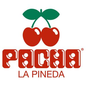 Igor Puchkov (2012-09-01) - Pacha (La Pineda)