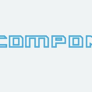 Component Minimixcast #1 - John James & The Hijack Brothers