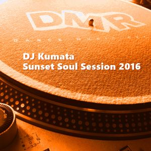 Sunset Soul Session 2016