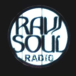 Miss Double O Heaven's Raw Soul Radio Live Smooth Soul Basket Show