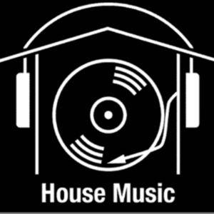annamari- house music mix