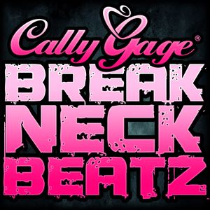Breakneck Beatz 003