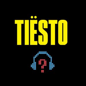 Tiësto - LIVE @ Main Stage, Tomorrowland Belgium, Weekend,  21/07/17