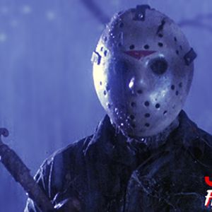 #354 - Friday The 13th Part 6: Jason Lives (1986)