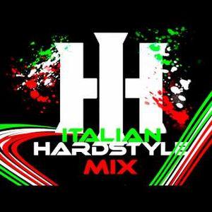 ·DrugstyleZ - SESION ITALIAN HARDSTYLE April·2015