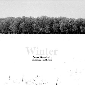 Promotional Mix, Winter 2010
