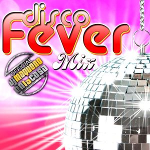 Lets go back to the 70s & 80s Saturday Night Fever!!!!
