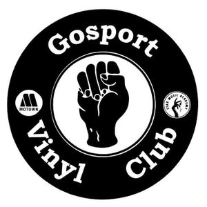 Gosport Vinyl Club @ The Fort Radio 27th July 2017