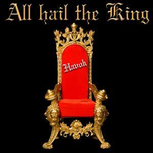 DJ Havok - Volume 21 - All Hail The King