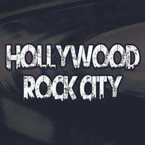 Hollywood Rock City - Lunedì 26 Giugno 2017