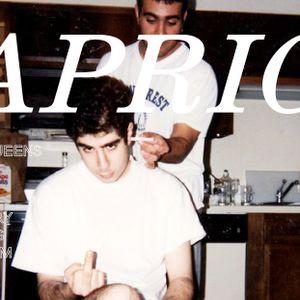 Capriccio (08.09.17)