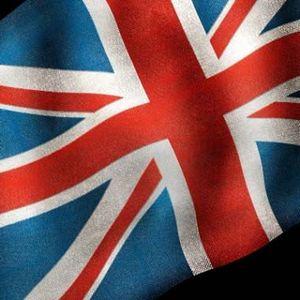 DJ DRU-G NOVEMBER 2012 LIVE RECORDING DEMO OF JACKIN/ELECTRO *UNMASTERED*