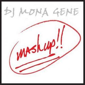 Mashup Mixtape
