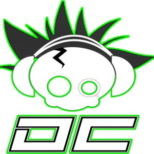 DC Jan 2012 Seismic Podcast (Drumstep)