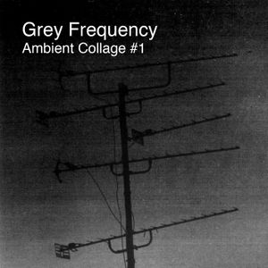 Ambient Collage #1