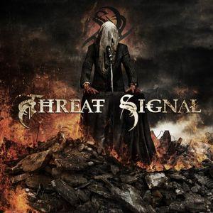 Threat Signal Interview