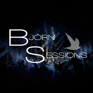 Björn Sessions(PROMO)
