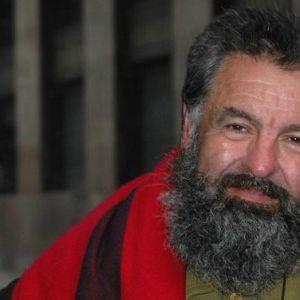 """Raul Castells: """"No aceptamos pasar la Navidad sin nada por culpa de la política del gobierno"""""""