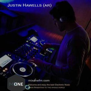 Justin Hawells 012