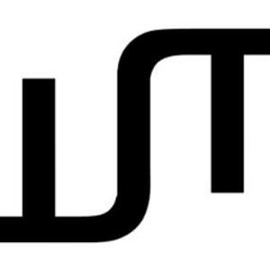 WALL PODCAST #1 - FLEX (WALL MUSIC / NACHTSTROM / MEKANISM )