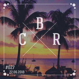 Beat Circus Radio #027
