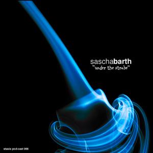 Sascha Barth - Under The Strobe