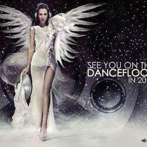 HandsUp & Dance Mix Januar #2 | www.Technolovers.FM