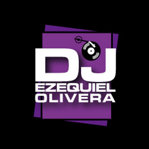 Tech & House Music Selection By Dj Ezequiel Olivera