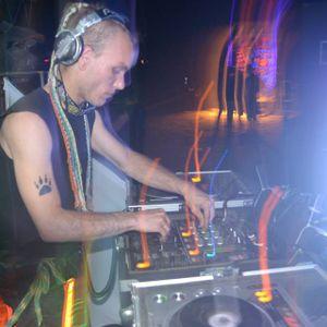 The Sounds of Kitsune DJ VOl 6