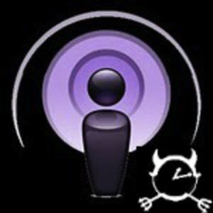 2013-11-08 - Teaser do 14º Podcast Minuto HM