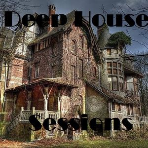Fon-z set 72 Deep House Session 9