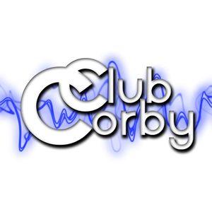 ClubCorby 19-05-12