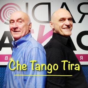 1. Che Tango Tira-No le digas que la quiero-8/04/20