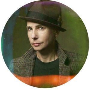 Author Lionel Shriver - Winner of the 2014 BBC National Short Story Award