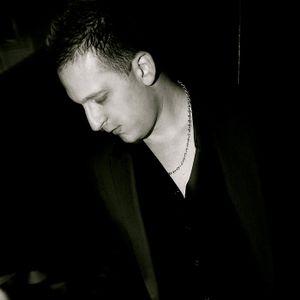 Darko De Jan - Live From Armani Prive, September